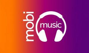 mobi music от Kcell